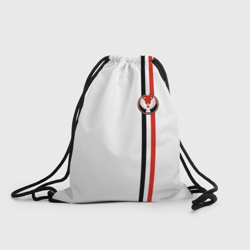 Рюкзак-мешок 3D  Фото 01, Удмуртская республика