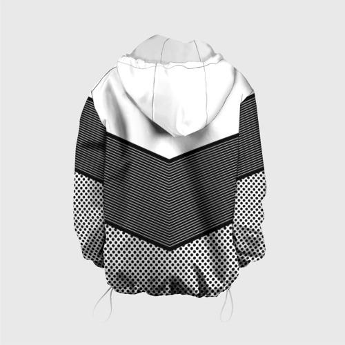Детская куртка 3D  Фото 02, СССР