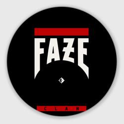 Faze Clan (Season 2018/19)