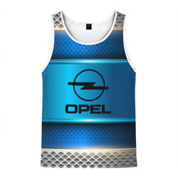 Opel sport collection