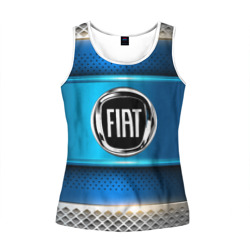 FIAT sport collection