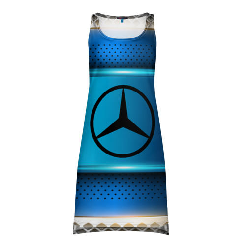MERCEDES-BENZ sport collection