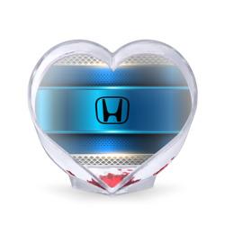 Honda sport collection