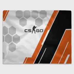 CS:GO SPORT