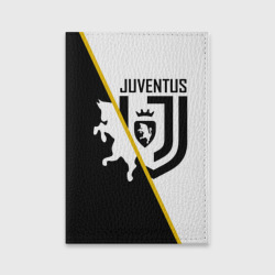 JUVENTUS FOOTBALL POINT