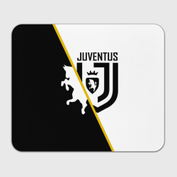 JUVENTUS FOOTBALL POINT