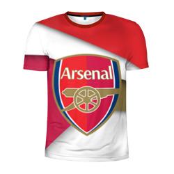 Арсенал формы