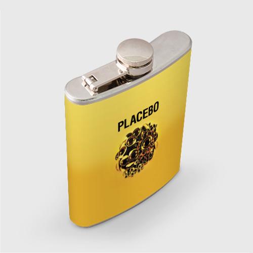 Фляга  Фото 02, Placebo