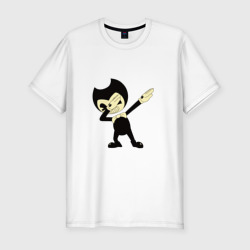 Bendy and the ink machine Dab