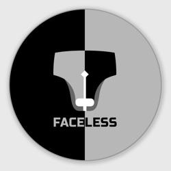 Faceless void