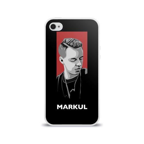 Markul_8