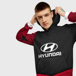 HYUNDAI - интернет магазин Futbolkaa.ru