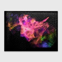 Космос в красках