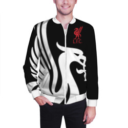 Liverpool Exclusive