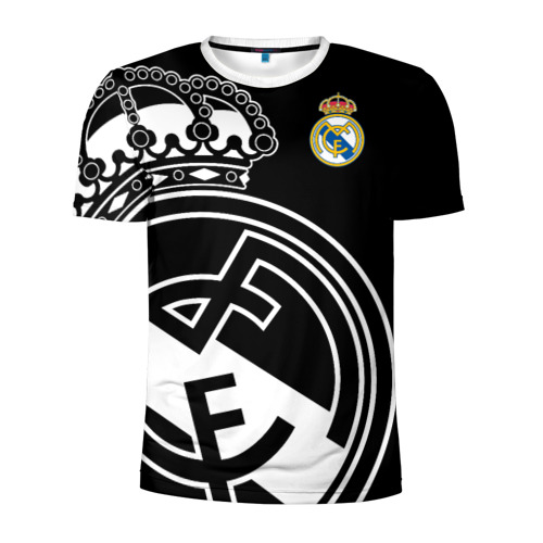 Real Madrid Exclusive