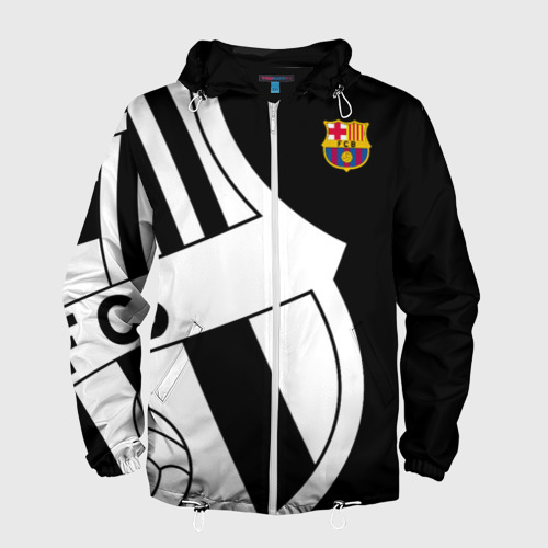 Barcelona Exclusive