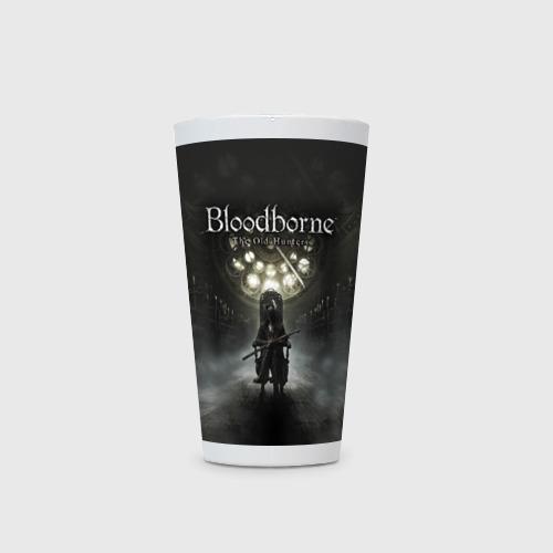 Кружка Латте  Фото 03, Bloodborne