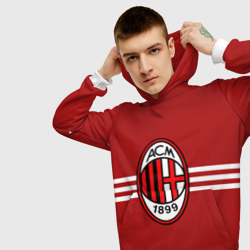 Milan FC