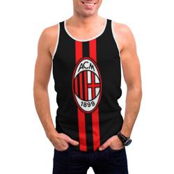 AC Milan FC