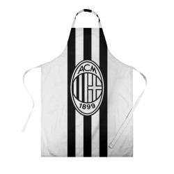 FC Milan Black&White