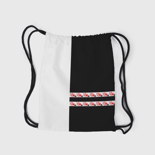 Рюкзак-мешок 3D Louna Фото 01