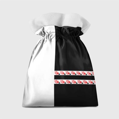 Подарочный 3D мешок Louna Фото 01