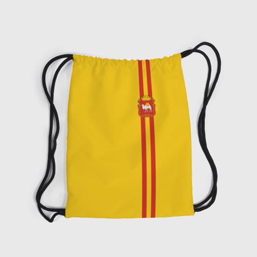 Рюкзак-мешок 3D  Фото 04, Челябинская область