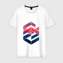 Геометрические горы