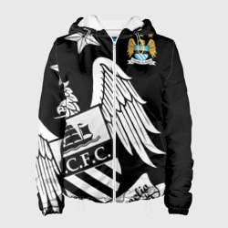 Manchester City Exclusive