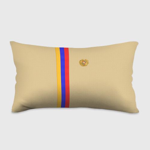 Подушка 3D антистресс  Фото 01, Armenia