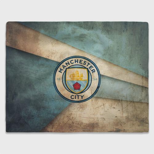 Манчестер сити олд