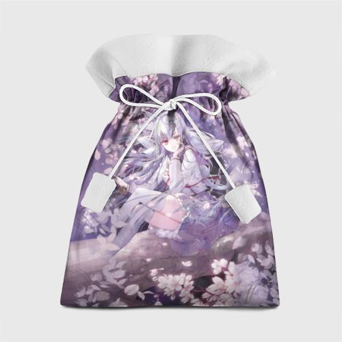 Подарочный 3D мешок Mahiru Hiragi Фото 01