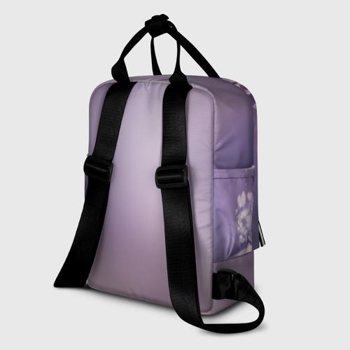 Женский рюкзак 3D Mahiru Hiragi Фото 01