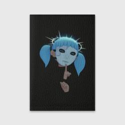 Sally Face (1)