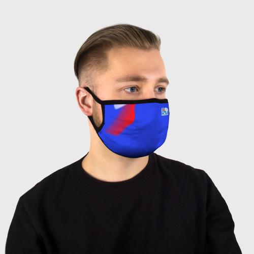 Сборная Исландии 2018