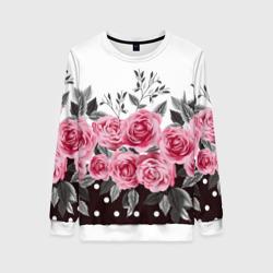 Rose Trend
