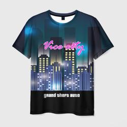 GTA-Vice City