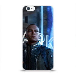 Markus. Detroit: Become Human
