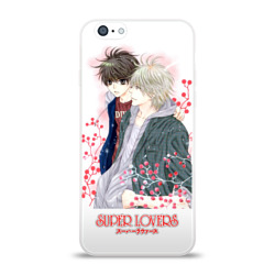 Super Lovers_9