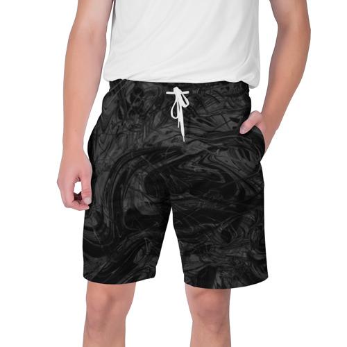 Мужские шорты 3D