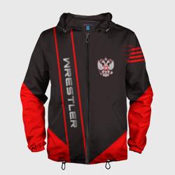 Wrestler  - интернет магазин Futbolkaa.ru
