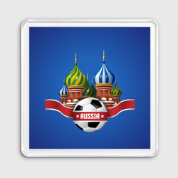 Футбол Россия - интернет магазин Futbolkaa.ru