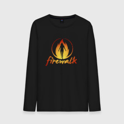 Life is Strange Firewalk Fire