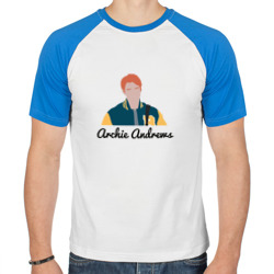 Archie (Riverdale)