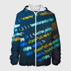 Programming collection