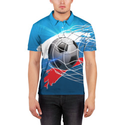 Футбол 2018