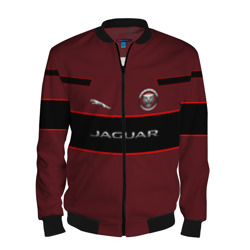 Jaguar - интернет магазин Futbolkaa.ru