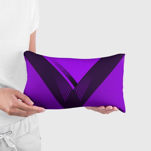 Подушка 3D антистресс  Фото 03, Sport