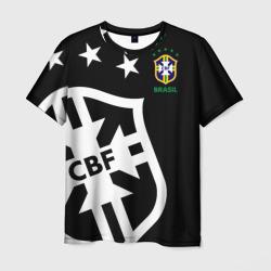 Brazil Exclusive