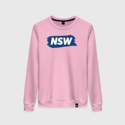 NSW [2018]